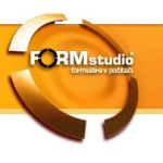 Kastner FORM studio