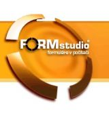 FORM studio Multi