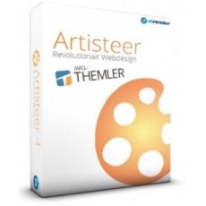 Upgrade Artisteer Standard Edition + Themler Business na Themler Pro