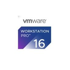 VMware Workstation 16 PRO for Linux a Windows